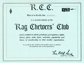 05_74 Rag Chewers Club.jpg